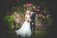 Chloe and Mark Watkinson - Wedding Preview