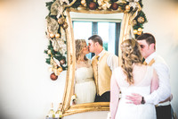 Katy and Mark Moren - Wedding Preview